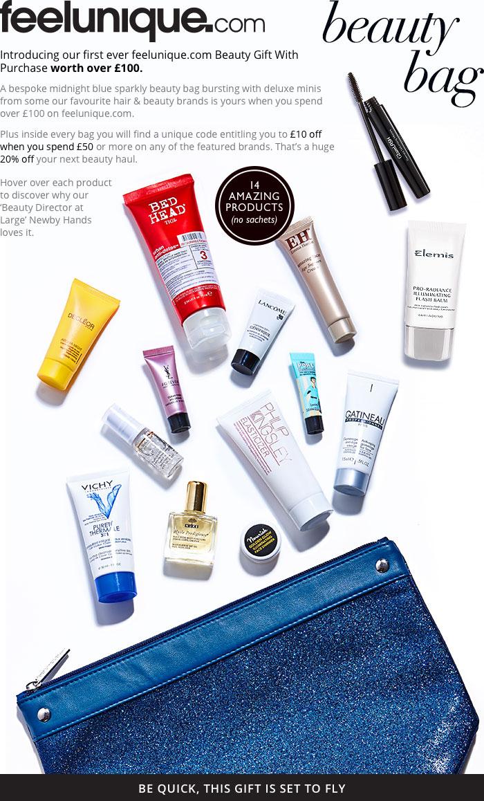 Feelunique Beauty-bag-bg_3